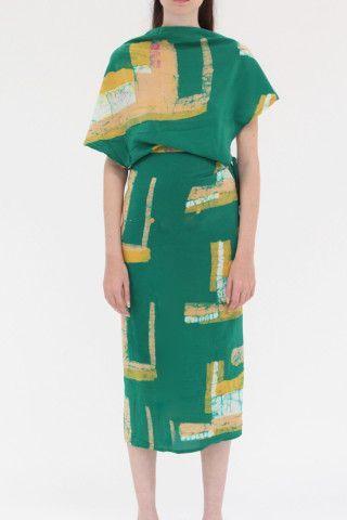 c1832fb81 Osei Duro Clothes Horse, Midi Pencil Skirts, Pretty Dresses, Dresses For  Work,