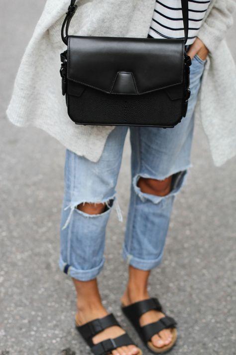 #fashion #oitfit #blogger #streetstyle