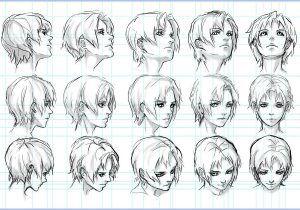Head Perspective Drawing Head Perspective Chartyuumei On Deviantart Menggambar Wajah Cara Menggambar Sketsa