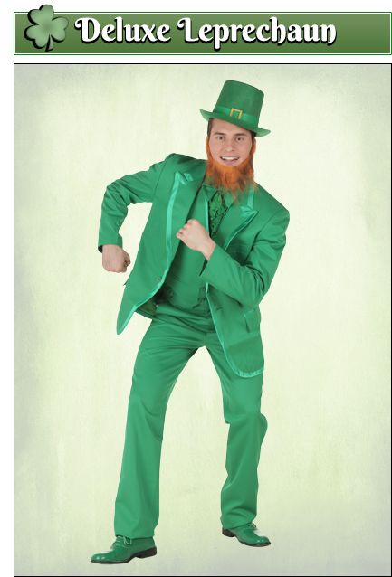 St patricks adult costumes prizes st patricks day costumes st patricks adult costumes prizes st patricks day costumes do it yourself pinterest costumes and saints solutioingenieria Choice Image