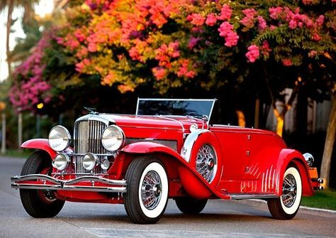 Cars That Start With J >> Used Classic Cars That Sold For Millions Vintage Cars