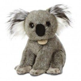 Auroraworld Koalabar 20cm Koala Bear Stuffed Animal Koala