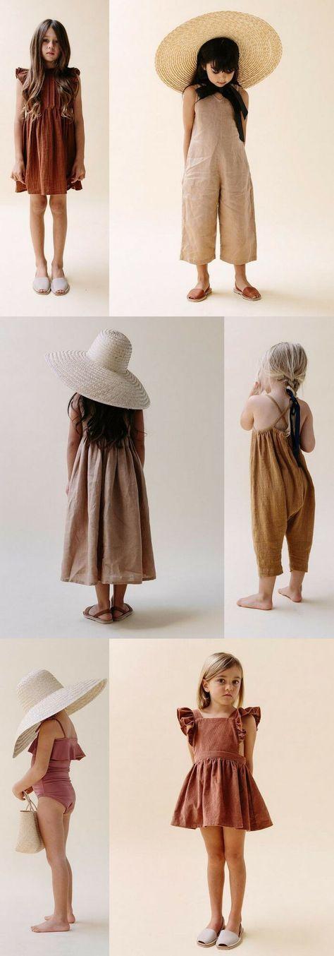 Daughter - classic children's wear - Paul & Paula