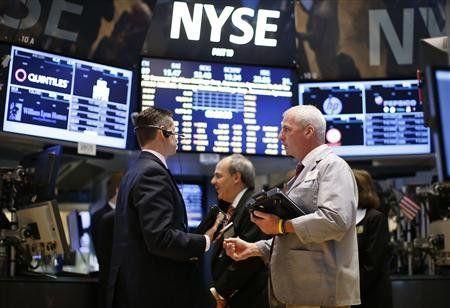11 best Marmorstein Wealth Management images on Pinterest - stock broker job description