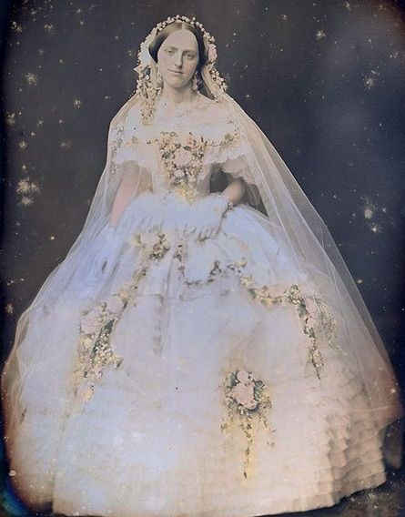 1850s fashion in art photographs on pinterest portraits sister