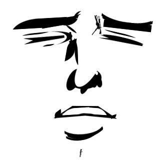 Anime Memes 2 Yaranaika Montagem De Imagens Desenho De Rosto Wallpapers Para Pc