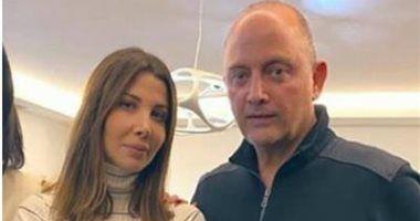 زوج نانسى عجرم يرد على اتهامه بالقتل العمد اعرف قال إيه Blog Posts Blog