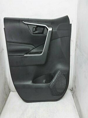 Pin On Interior Car And Truck Parts