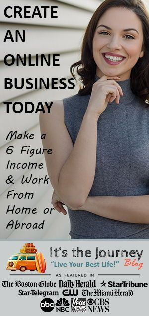 How To Create An Online Business Online Business Online Business Plan Online Business Opportunities