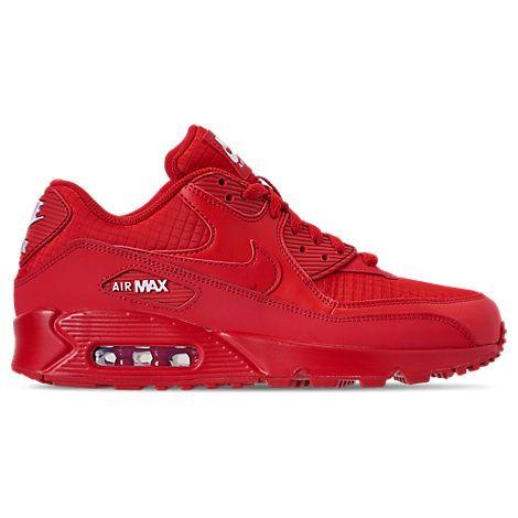 Nike Men's Air Max 90 Essential Casual
