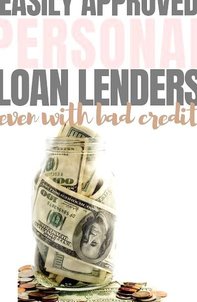20 Financial Resources To Help Get You Back On Your Feet Personal Loans Payday Loans Omical Loan In 2020 Loans For Poor Credit Loans For Bad Credit Personal Loans