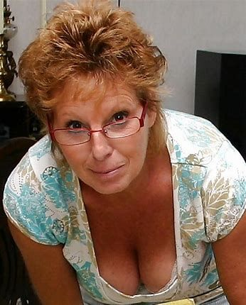 Pin On Granny Bra