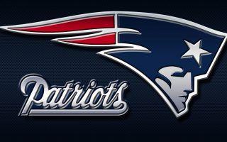 Hd New England Patriots Wallpapers Patriotas De Nueva
