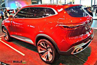 Mg Hector Car Price In India Upcoming Cars Maserati Car Mazda Cars