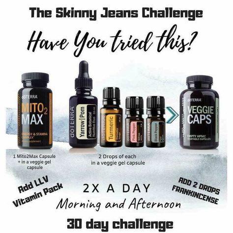 Pierdere în greutate când voi vedea rezultatele,