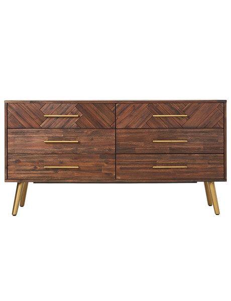 28++ Farmers bedroom furniture nz ideas