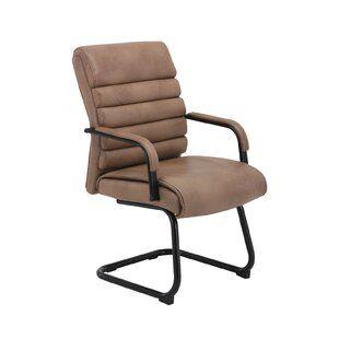 Serta Ashland Task Chair Allmodern In 2020 Chair Desk Chair Office Chair Design