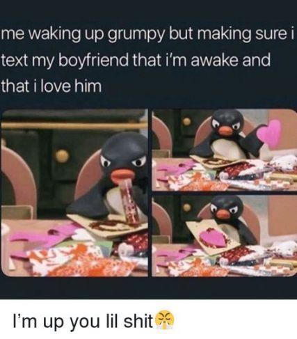37 Trendy Funny Cute Boyfriend Memes Boyfriend Cute Funny
