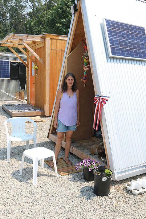 33 Homeless Ideas Homeless Tiny House Village Homeless Shelter