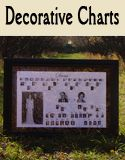 Family ChartMasters - Genealogy Chart Printing Service