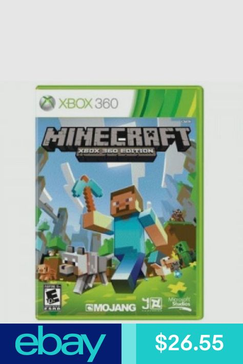 Download Minecraft Versi Terbaru Apkpure