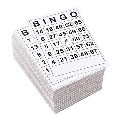 17 Ideas De Cartones De Bingos En 2021 Cartones De Bingo Bingo Imprimir Sobres