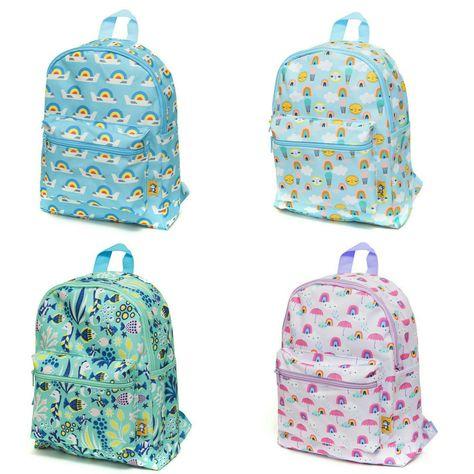 d8b94c21502 De leukste rugzakken voor kinderen | Kinderkleding outfits | Kids ...
