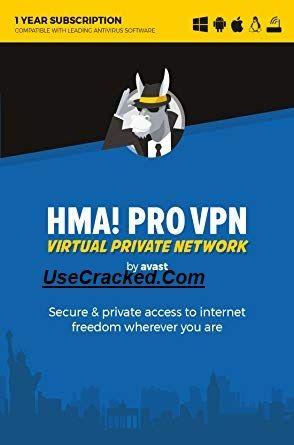 c96d3920cdf99dc4ff9b7416ee31353c - Hidemyass Pro Vpn With Licence Keygen