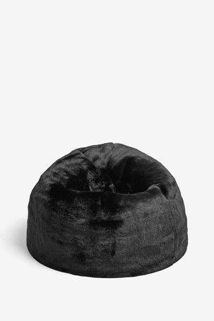 Swell Faux Fur Bean Bag In 2019 Faux Fur Bean Bag Fur Bean Bag Evergreenethics Interior Chair Design Evergreenethicsorg