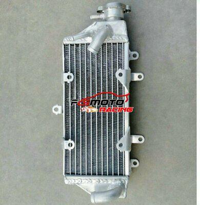 radiator and hose FOR Suzuki RMZ450 RMZ 450 2008-2015 2009 2010 2013 2014 13 14