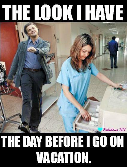 Thankyounurses Rn Humor Nurse Memes Humor Nurse Humor