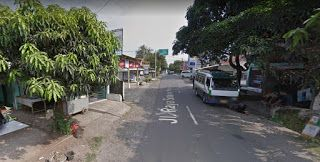Terminal Sindangbarang Cianjur Google Maps Jcs Meskipun Keputusan Tarif Atau Ongkos Angkutan Lebaran Yang Biasa Ditentukan Pemerin Pasir