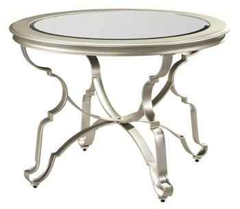 Shollyn Round Dining Room Table Round Dining Room Round Dining Room Table Dining Table In Kitchen