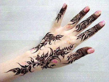 770 Henna Ideas In 2021 الحناء وشم 6