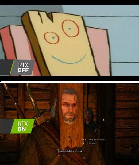 Technology Has Come So Far In 2021 Skyrim Memes Funny Memes Funny Pictures