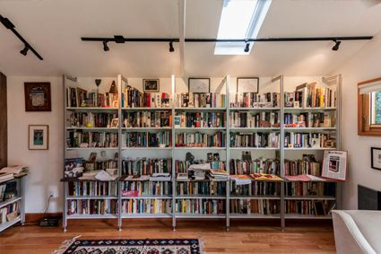 21 best rakks library images on pinterest writers architects and design studios