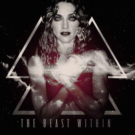 Illuminati Members | List of Celebrity Illuminati Members Madonna
