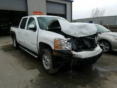 Details About 13 Chevy Silverado 1500 Passenger Side Front Glass 1800006 In 2020 Silverado 1500 Chevy Silverado 1500 Chevy Silverado