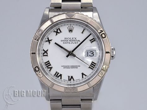 rolex oyster perpetual datejust serial number location