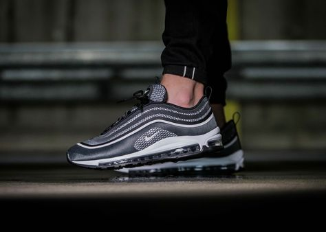 Women Shoes   AirMax in 2019   Nike air max, Cool nike shoes