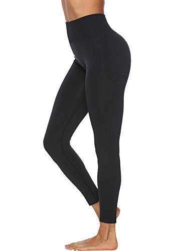 Épinglé sur Pantalons de sport pour femme