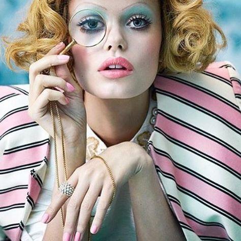 Eu vejo cores em você - Grupo Kandinsky - YouTube