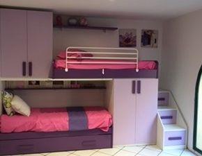 Camerette Con Letti A Castello Prezzi.10 Stunning Grey And Silver Bedroom Ideas Camerette