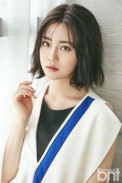 Ask K Pop Heo Young Ji Korean Entertainment News Kara Youngji