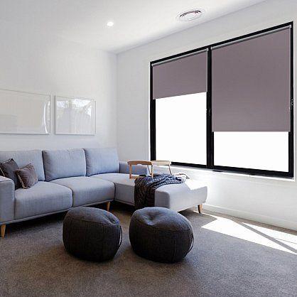 Living Room Furniture Yerevan Elegant D Nƒd D D D D N Nˆn D N D N D D D D D D N Dºd Nƒn D D D D D D D N D D D Dµn D D N D Dºnƒd D N Nœ D D D N Dµn D Dµ Di 2020