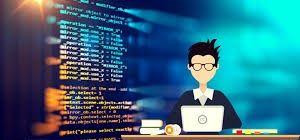 Hire A Freelance Programmers Programmer Technology Skills Software Development