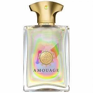 versace perfume price in pakistan
