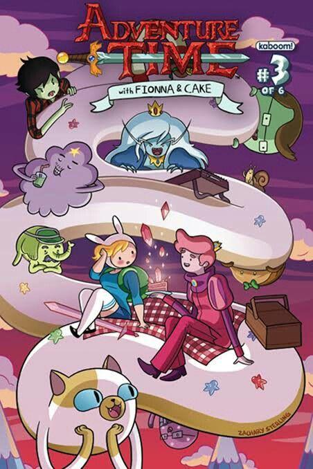 Terra De Aaa Wallpaper Adventure Time Adventure Time Poster Adventure Time Wallpaper Adventure Time Anime