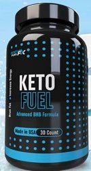 Keto Fuel Reviews Belly Fat Burner Keto Diet Pills Is Here Best