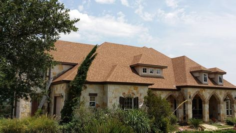 Best Image Result For Desert Tan Roof Cool Roof Living Roofs 640 x 480